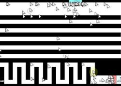 cursors io – io games list   top  io games